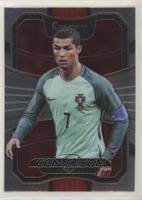Terrace - Cristiano Ronaldo [NoneEXtoNM]