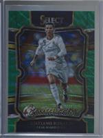 Cristiano Ronaldo /5