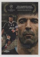 Gianluigi Buffon #/1