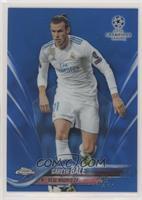 Gareth Bale #/150