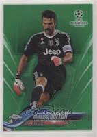 Gianluigi Buffon #/99