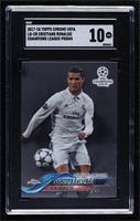 Cristiano Ronaldo [SGC10GEM]