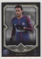 Neymar Jr. /50