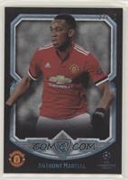 Anthony Martial #/75
