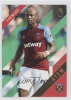 Andre Ayew /100 [EX to NM]