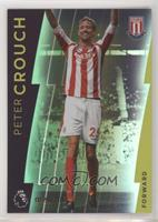Peter Crouch #/100