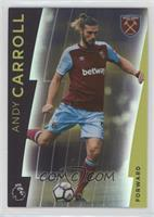 Andy Carroll [EX to NM]