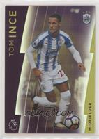 Tom Ince [EX to NM]
