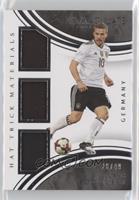 Lukas Podolski #/49