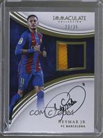 Neymar Jr /35