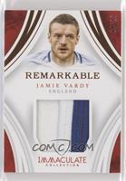Jamie Vardy #/25