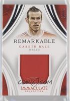 Gareth Bale #/49