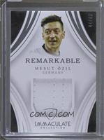Mesut Ozil #/49