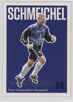 Peter Schmeichel /99