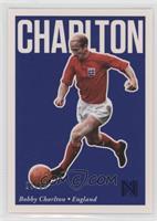 Bobby Charlton /99