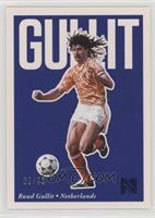 Ruud Gullit /99
