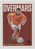 Marc Overmars /199