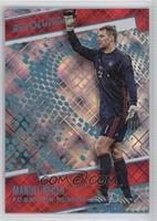 Manuel Neuer #/100