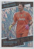 Gianluigi Buffon /49