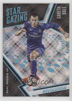 Gareth Bale #/100