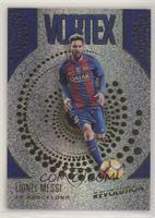 Lionel Messi [EXtoNM]