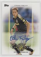 Ethan Finlay /165