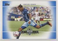 Joevin Jones /99