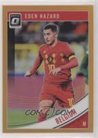 Eden Hazard #/99