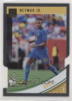 Neymar Jr /100