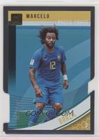 Marcelo [EX to NM] #/100