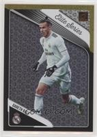 Gareth Bale #/75