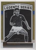 Roberto Baggio /75