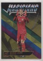 Manuel Neuer /75