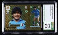 Diego Maradona [CSG9.5GemMint]