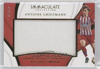 Antoine Griezmann #/50