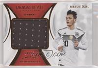 Mesut Ozil /35