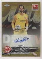 Kevin Trapp #/50