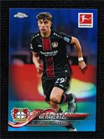 Kai Havertz #/199