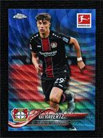 Kai Havertz #/99