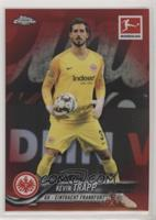 Kevin Trapp #/10