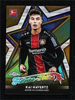 Kai Havertz #/50