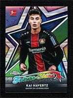 Kai Havertz [Near Mint‑Mint]