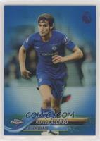 Marcos Alonso /150 [EX to NM]