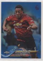 Anthony Martial #/150