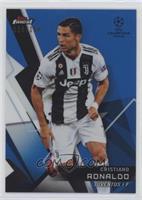 Cristiano Ronaldo #/150