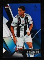 Cristiano Ronaldo [NearMint‑Mint] #/150