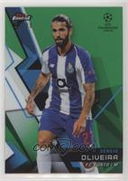 Sergio Oliveira /99