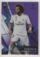 Marcelo #/250