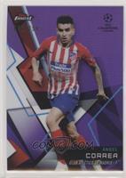 Angel Correa /250
