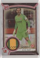 Kevin Trapp /25